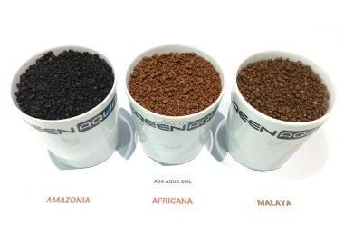 ada-aqua-soils-closeup-ga2