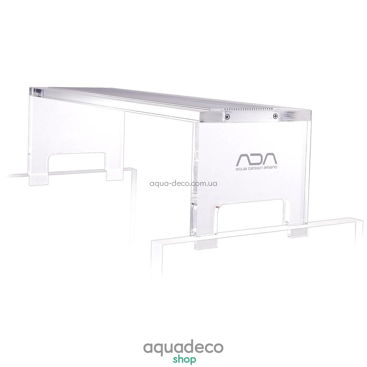 ADA AQUASKY 301 LED светильники для аквариума 108-068 - aqua-deco.com.ua