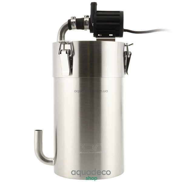 ADA Super Jet Filter ES-150 внешний фильтр для аквариума 105-709 - aqua-deco.com.ua
