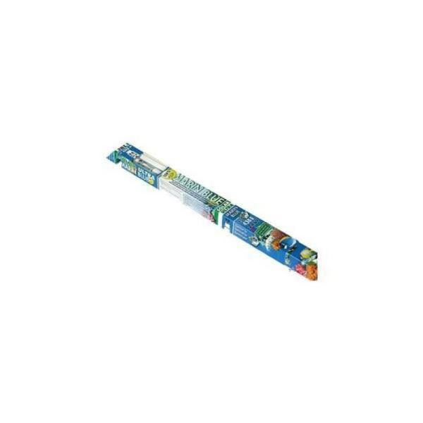 Лампа JBL Аквариумная Solar Marin Blue T5 Ultra 39 Вт