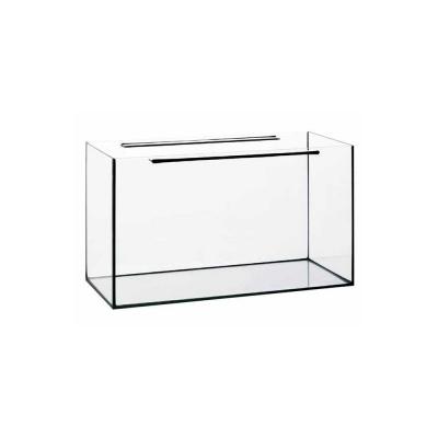 Аквариум EHEIM GB без кришки  (0331830) 033030017 AquaDeco Shop