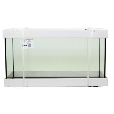 Аквариум EHEIM GB без кришки  (0330820) 0330820 AquaDeco Shop