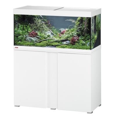 Аквариумный комплект EHEIM vivaline LED 180 1x17W (LED) с тумбой  (0613043) 0613043 AquaDeco Shop