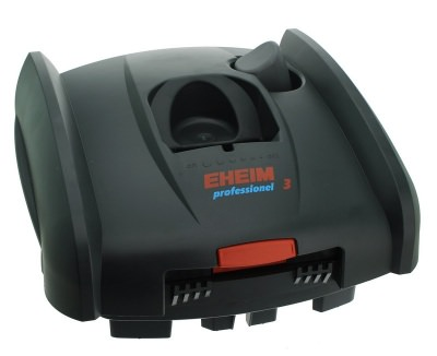 Голова для фильтра EHEIM Professionel 3_3e 250-1200  (1280010) 1280010 AquaDeco Shop