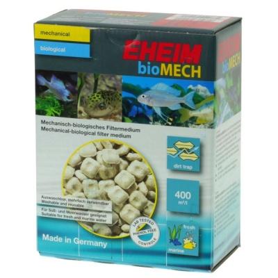 Наполнитель EHEIM bioMECH механически-биологическая очистка  (2508051) 2508051 AquaDeco Shop
