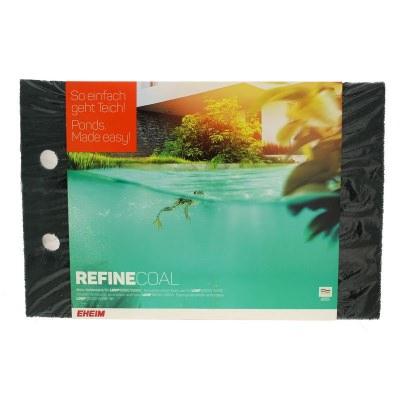 Фильтрующий материал для EHEIM LOOP10000_15000  (2629110) 2629110 AquaDeco Shop