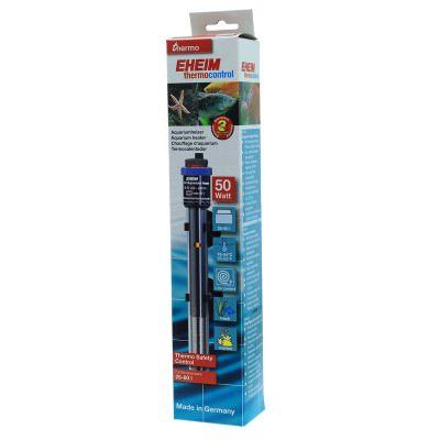 Нагреватель EHEIM thermocontrol  (3612010) 3612010 AquaDeco Shop