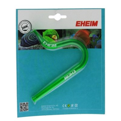 Трубка выходная, широко-струйная EHEIM  (4003700) 4003700 AquaDeco Shop