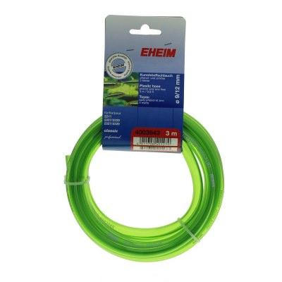 Шланг EHEIM hose зеленый  (4003940) 4003941 AquaDeco Shop