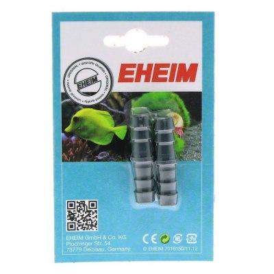 Соединитель EHEIM hose connection piece  (4003970) 4003970 AquaDeco Shop