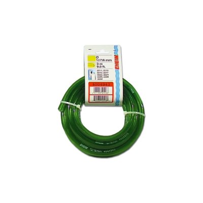 Шланг EHEIM hose зеленый  (4004940) 4004941 AquaDeco Shop