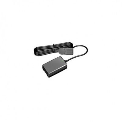 Блок питания для EHEIM powerLED+  (4204210) 4204210 AquaDeco Shop