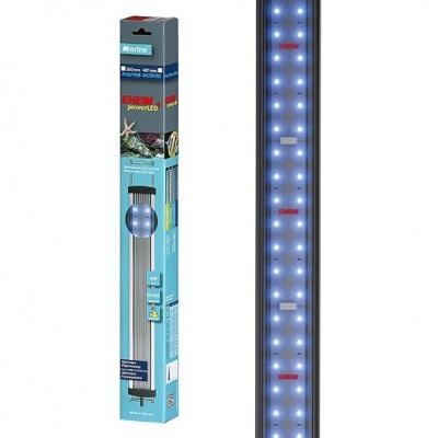 Светильник для морских аквариумов EHEIM powerLED+ marine actinic  (4251041) 4251041 AquaDeco Shop
