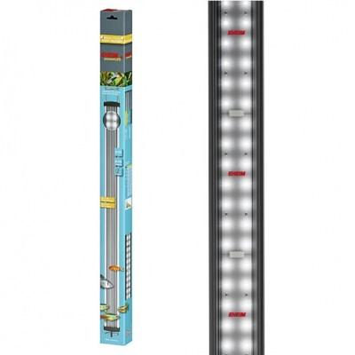 Светильник для пресноводных аквариумов EHEIM powerLED+ fresh daylight  (4254011) 4254011 AquaDeco Shop