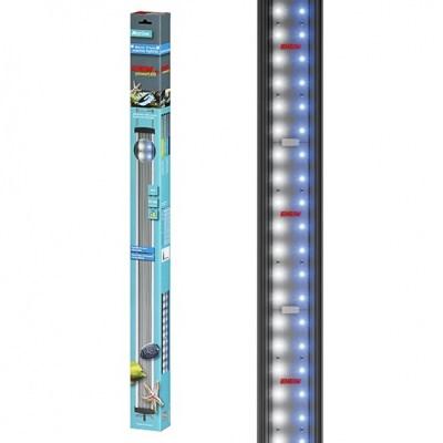 Светильник для морских аквариумов EHEIM powerLED+ marine hybrid  (4254032) 4254032 AquaDeco Shop