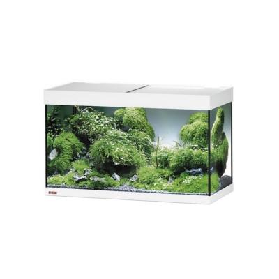 Аквариум EHEIM vivaline LED 126 1x13W (LED) без тумбы  (0613013) 613013 AquaDeco Shop