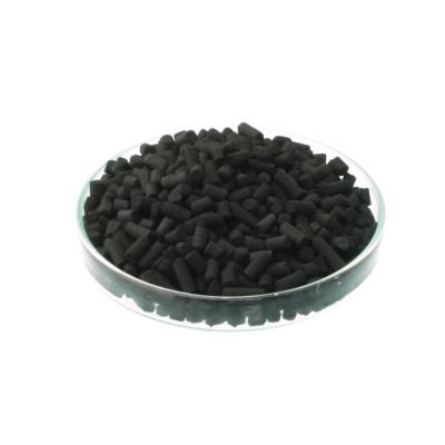 Наполнитель для абсорбирующей очистки AQUAFOREST Carbon  (735056) Aquaforest Carbon1 AquaDeco Shop