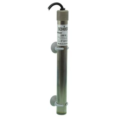Нагреватели SCHEGO titanium  (SCH546) schego titanium200 AquaDeco Shop