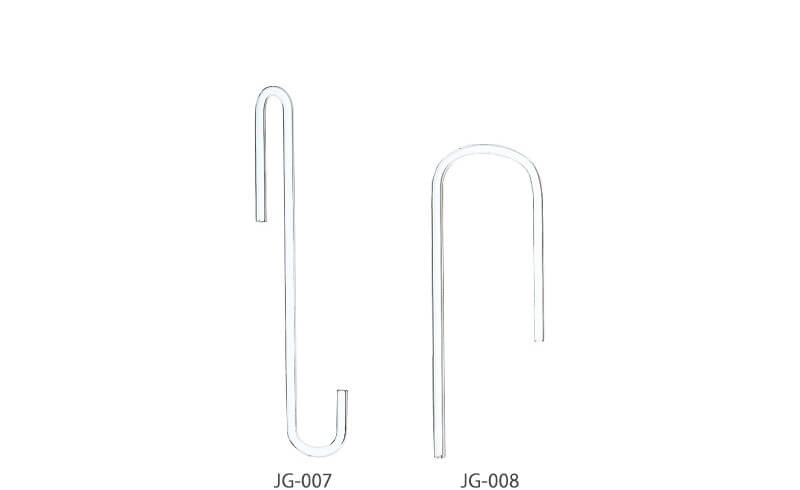 ADA Joint Glass