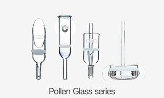 диффузоры и распылителиADA polen glass купить в Киеве
