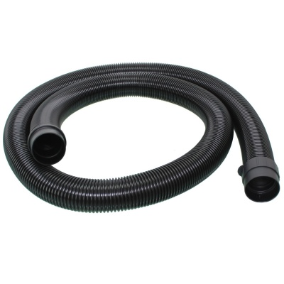 Сливной шланг 2,5м для EHEIM VAC40 (7376558) 7376558 AquaDeco Shop