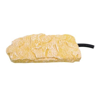 Нагревательный камень REPTI-ZOO 7W (RZ-HR0306Y) HR0324Y 21 AquaDeco Shop