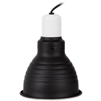 Светильник рефлекторный REPTI-ZOO RL04U 100W (RZ-RL04U) RL04U AquaDeco Shop