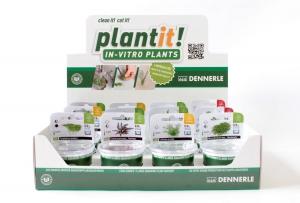 PlantIt-Display