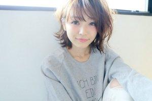mirei 富久美玲 変顔 モデル 可愛い 画像