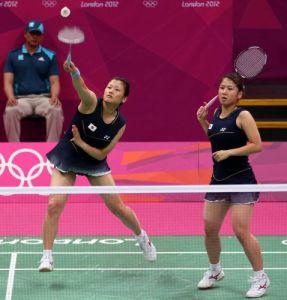 フジカキ オリンピック メダル