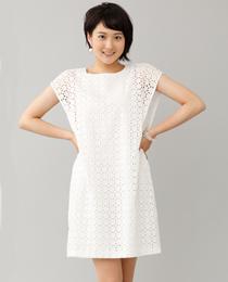 永尾亜子アナ かわいい 美人
