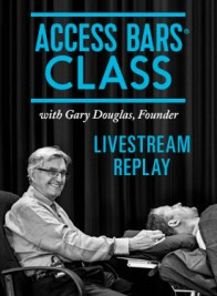 40.3_online_global_access_bars_with_gary.jpg