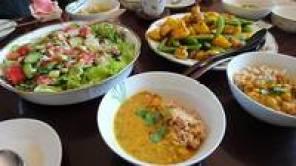 2015年12月9日素粒水菜食ランチ会1.jpg