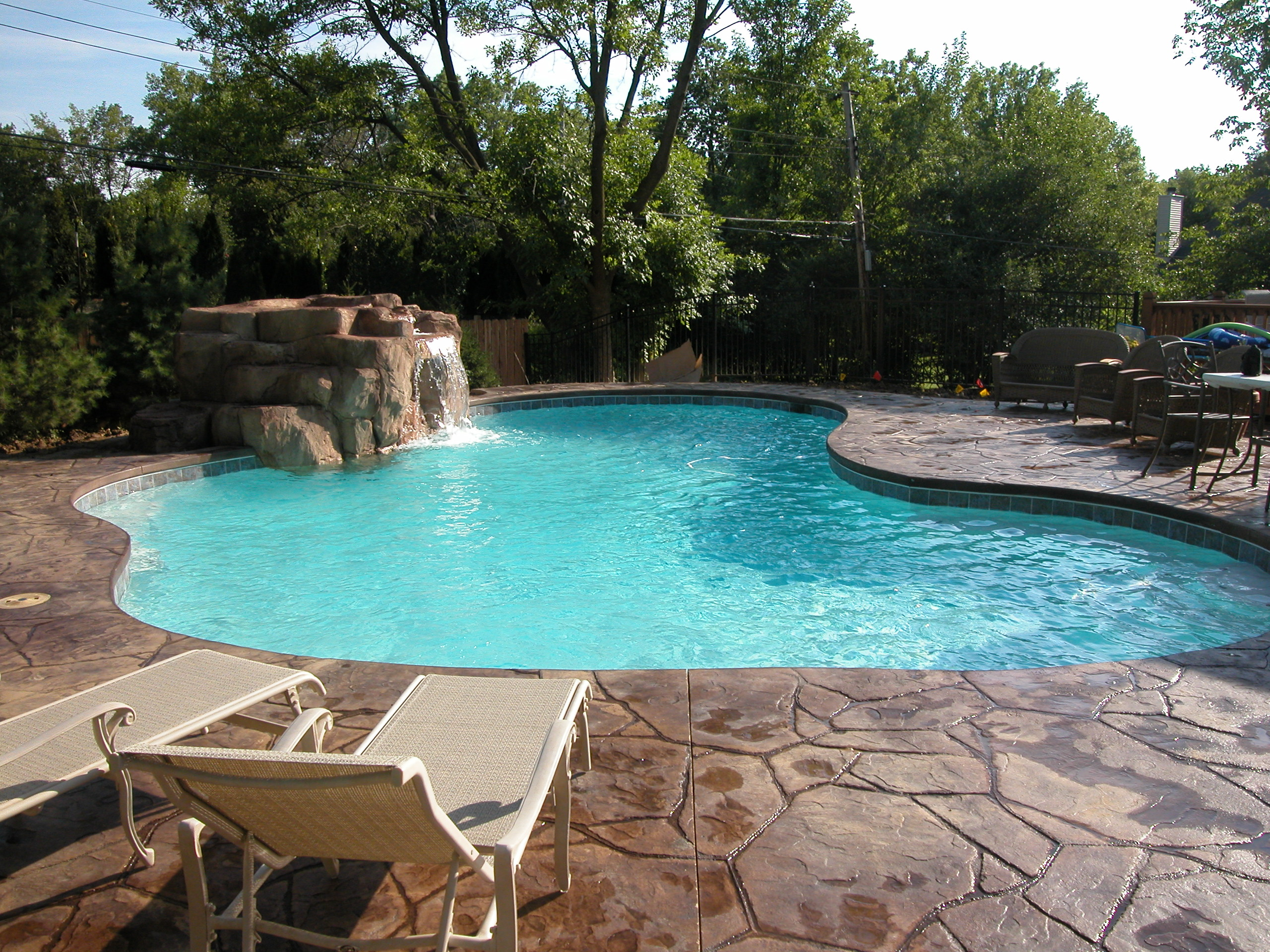 Pool_2299