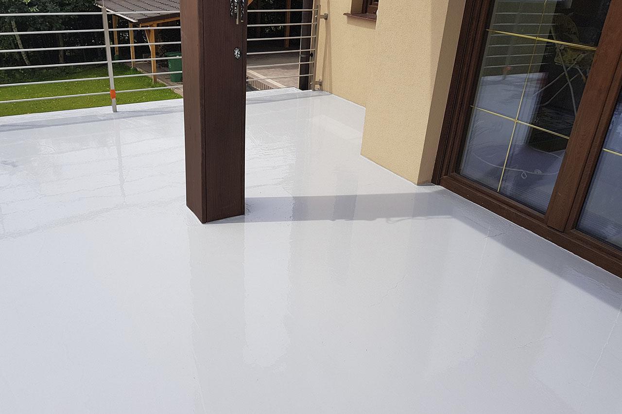 resine etancheite terrasse carrelage resine etancheite. Black Bedroom Furniture Sets. Home Design Ideas