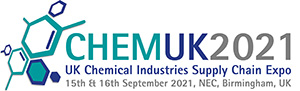 Aqua Safety Showers are attending CHEMUK2021 on the 15th and 16th September 2021