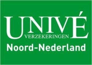 Univé Noord-Nederland