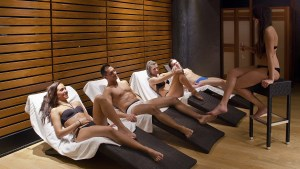 aquaaura-wellness-spa