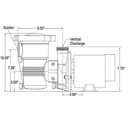 Pool Pump Lid Pool Pump Parts Wiring Diagram ~ Odicis