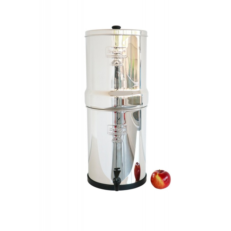 royal berkey 12 3l