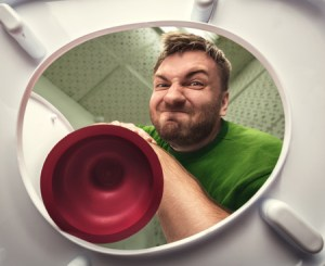 4 Possible Signs it's Time to Upgrade Your Toilet