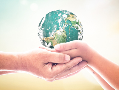 About-Us-Our-Mission.globe.400x305px