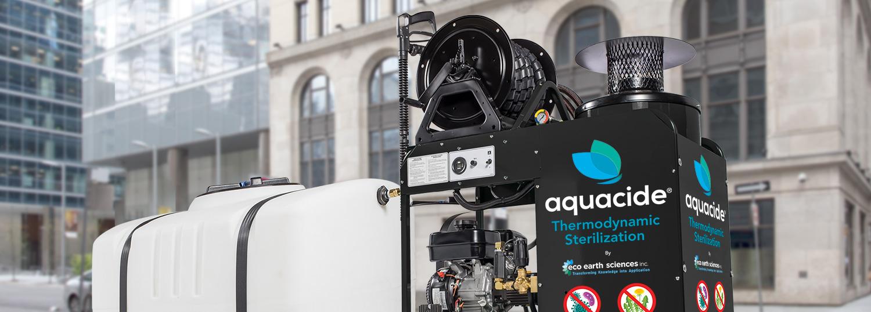 Aquacide-downtown-Aqua-pg-Header.1500x538