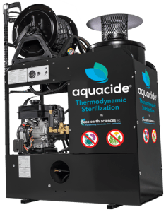 The-Aquacide-Unit-image-352x450px