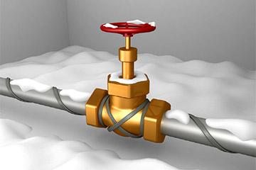 Mga uri ng mga cable ng heating.
