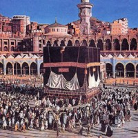 Bring peace to the Middle East! 58:  when religions were born 6:  Islam 1