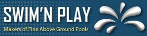 oxford swim n play pool danvers