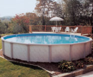 aquacraft pools danvers