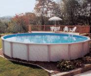 aquacraft pools danvers