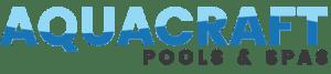 Aquacraft Pools and Spas Danvers